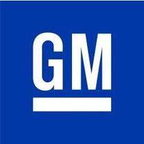 ( L - 260 / 06 ) Manual Do Proprietário Gm Meriva 2008 2009