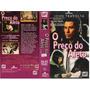Vhs - O Preço Do Afeto - John Travolta<br><strong class='ch-price reputation-tooltip-price'>R$ 80<sup>75</sup></strong>