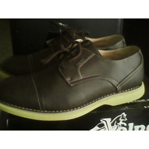 Zapatos Volpe Talla 43