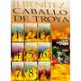 Libros Caballo De Troya Jj Benitez