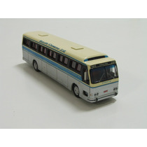 Miniatura Do Cma Flecha Azul Escala 1:87