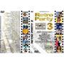 Retro Party 54 Video_clipes Anos 80/90 - Vol.03