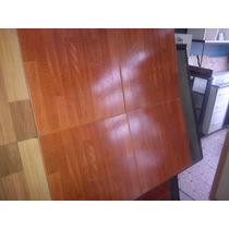 Ceramica Alberdi 36x36 Sole Segunda Calidad