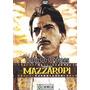 Mazzaropi, Coleçao Completa De Filmes!! 33 Filmes Em 11 Dvds