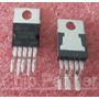 01 Circuito Integrado Amplificador Tda2030 * Tda 2030