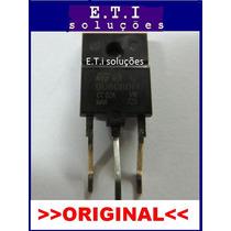 Bu808dfi - Bu808 Dfi - Original - Aceito Devolução.