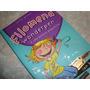 Livro - Filomena Wonderpen - É Uma Boneca Pequenina