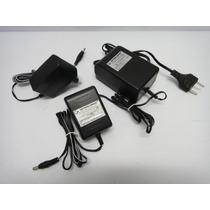 Carregador De Baterias Portatil 12v 3a - Baterias Ate 20ah