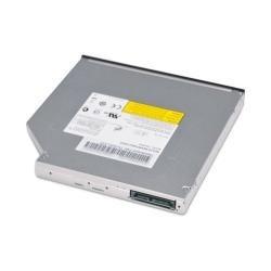 HP DVD WRITER 1060R DESCARGAR CONTROLADOR