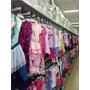 Loja De Atacado Roupa Infantil Vende Estoque E Instalações