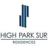 Desarrollo High Park Sur Coyoacan