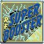 Rf Superbooster Amplificador De Sinal Pack C/2 Lançamento.