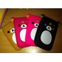 Capa Case Ursinho P/ Samsung Galaxy Y Duos S6102