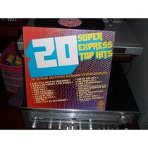 20 Super Sucessos - Fly Robin Fly