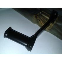 Pedal De Cambio Xl250r Original