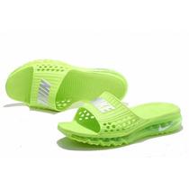 Ojotas Nike Oferta Ultimos Talles 44 Y 45 - Envio Por Oca