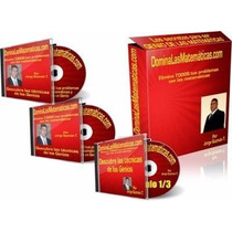 Video Domina Las Matemáticas Mp4 Y Pdf Estudiar + 2000