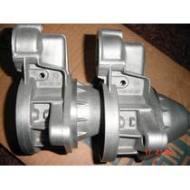 Focinho Do Motor De Arranque - Kadett-89/96 /monza-82/96