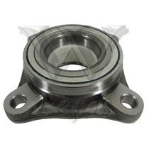 Rolamento P/ Cubo De Roda Dianteiro C/abs Toyota Hilux 05/..