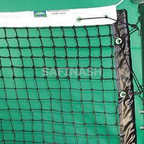 Red Para Cancha De Tenis, Safinash