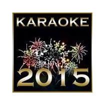 Nova Coletânia 2016 De Dvd Dvdoke 1.000 Musicas Frete Gratis