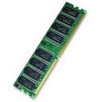 Memoria Desktop 512mb Ddr 400 Mhz - Pc3200
