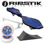 Ripstik Ripster / Ripstik Card Board<br><strong class='ch-price reputation-tooltip-price'>S/. 150<sup>00</sup></strong>