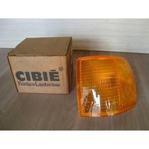 Lanterna Pisca Original Novo Cibie Gol Saveiro Parati 91/97