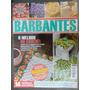 Barbantes - O Melhor Do Crochê/ Entre Na Onda Barroco