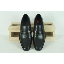 Zapatos Hugo Boss Número 25 Totalmente Nuevos Y Originales