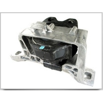 Coxim Calço Motor Lado Dir Novo Focus 1.6 Sigma 2.0 Duratec