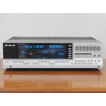 Amplificador Ecualizador Receptor Kenwood Kr-1000 Vintage