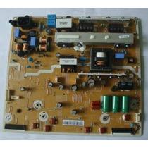 Placa Da Fonte C/ Inverte Tv Samsung Pl51f4000ag Bn44-00678a