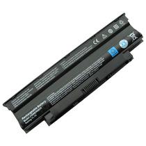Bateria P/ Dell Inspiron 14r 15r N3010 N4010 N4110 N4050