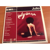 Novedades Julio,ely Guerra,lila Downs,beastie Boys,blue Dvd