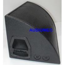 Gabinete Monitor Sm-15 Eaw Exclusivo