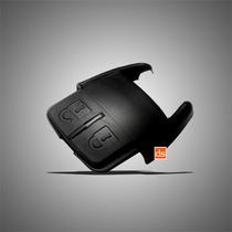 Capa Chave Tc Gm - Astra/corsa/celta/prisma/agile/vectra/s10