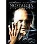 Dvd Nostalgia Del Pasado (hearts In Atlantis) 2001 - Scott H