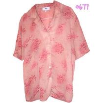 Blusas Económicas Para Dama T38 ~ #677 #680 #682