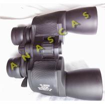 Multi Poderes 10-30x50 Binoculares Opswiss 50mm Zoom 30x