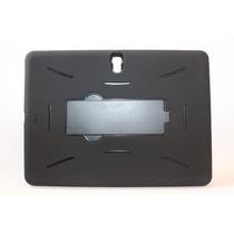 Funda Survivor Galaxy Tab S T800 10.5 Uso Rudo + Regalos