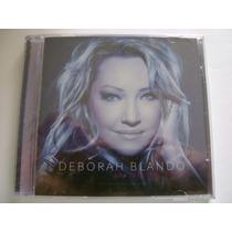 Deborah Blando - Cd In Your Eyes ( Lacrado)