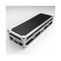 Flight Case Para Korg Pa900