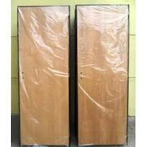 Placas Cedro Con Funda Protectora 0.70x200