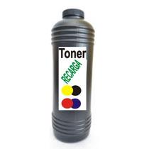 Toner Recarga Canon 104 Mf-4150-4350-4370 Hp Q2612a 100 Gr