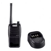 Radio Intercomunicador Profesional, Hasta 7km De Alcance 530