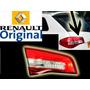 Stop Trasero Izquierdo De Maleta Renault Koleo Original
