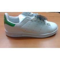 Adidas Stan Smith Originales