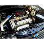 Motor Do Monza 1.8 Fase 2 Alcool E Gasolna