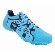 Tênis Society, Futsal. Adidas X Nike X Mizuno X Kappa. 100%.